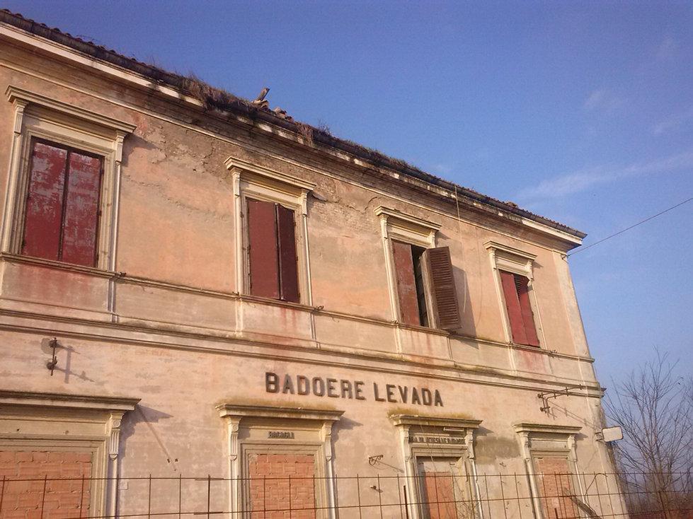 BADOERE-LEVADA.jpg
