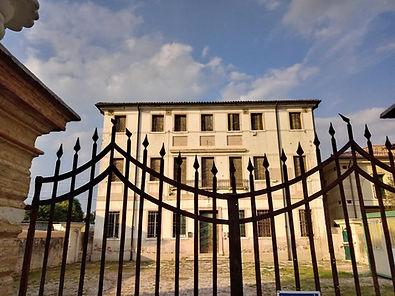 villa gobbato
