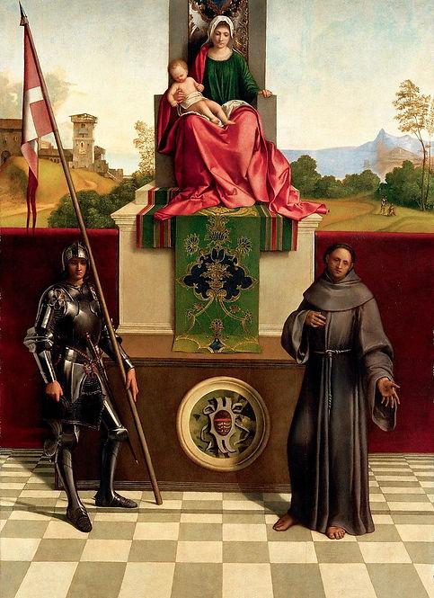 Giorgione_-_Pala_di_Castelfranco.jpg