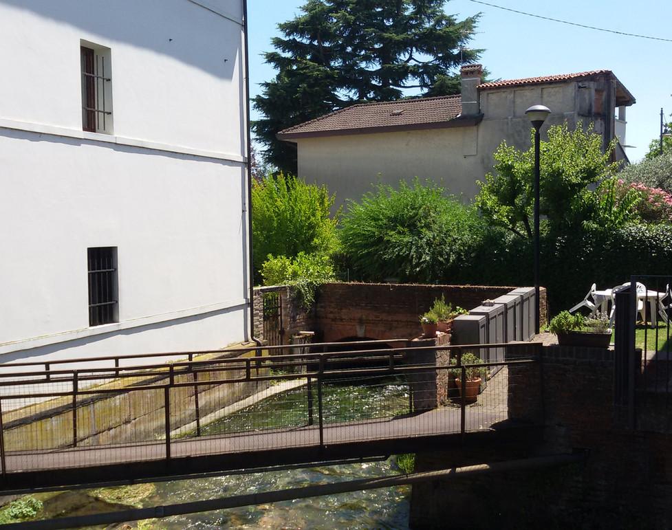 LIMBRAGA A FIERA (2).jpg