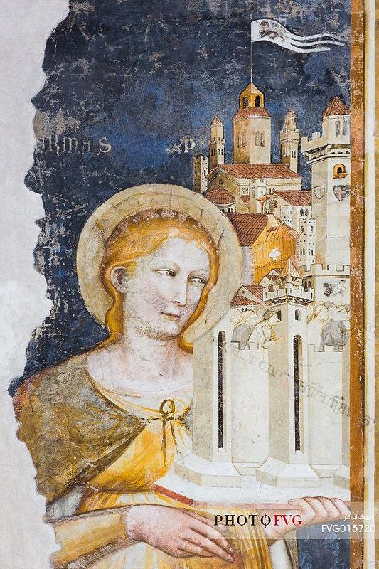 Santa_Caterina_d'Alessandria_intercede_p