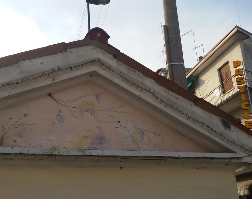 CAPITELLO DI VIA NERVESA  (2).jpg