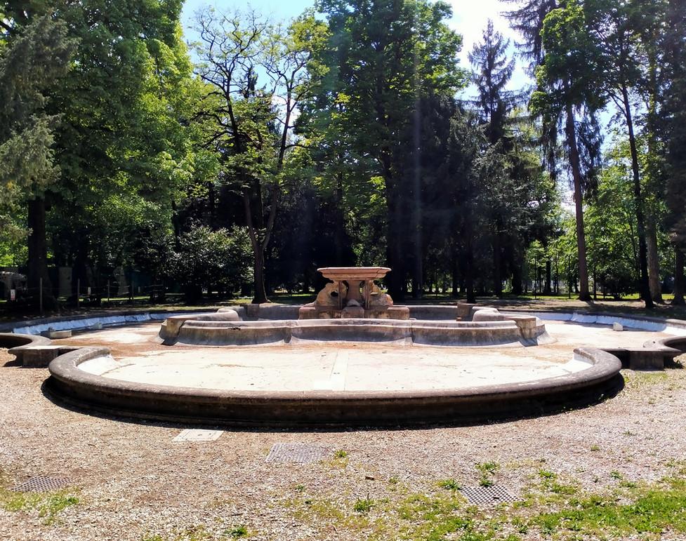 PARCO DEGLI ALBERI PARLANTI (4).jpg