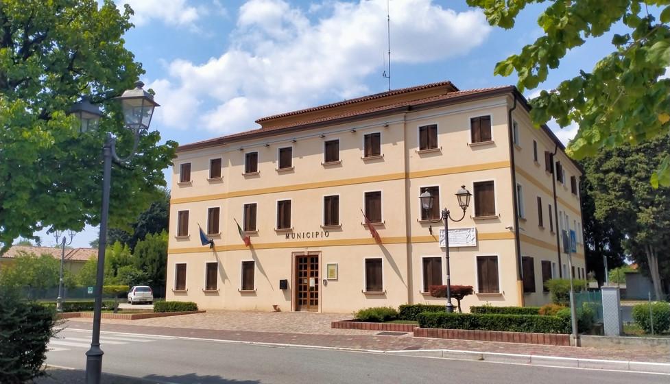 MUNICIPIO DI CARBONERA.jpg