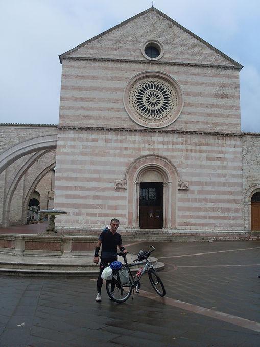 basilica di san francesco (9).JPG