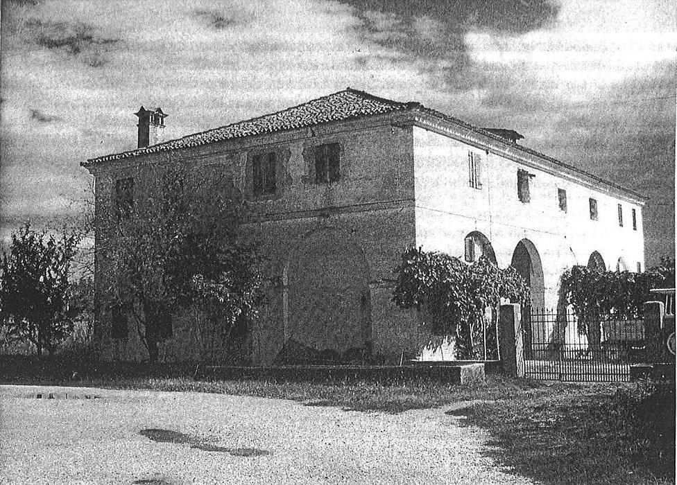 barchesse di villa Giustiniani - Copia.j