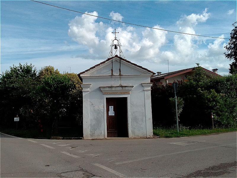 ORATORIO DI SAN ROCCO (2).jpeg