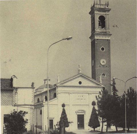 chiesa parrocchiale di Loria.jpg