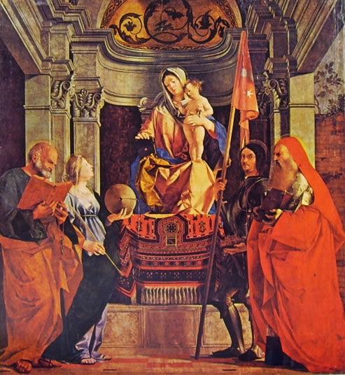 3-lotto-pala-di-santa-cristina-al-tivero
