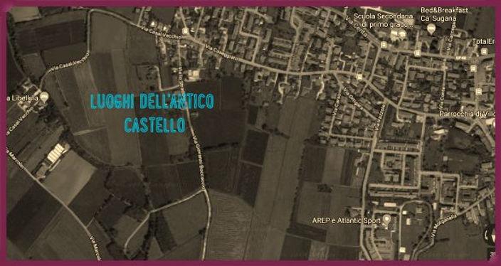 LUOGHI DELL'ANTICO CASTELLO.jpeg