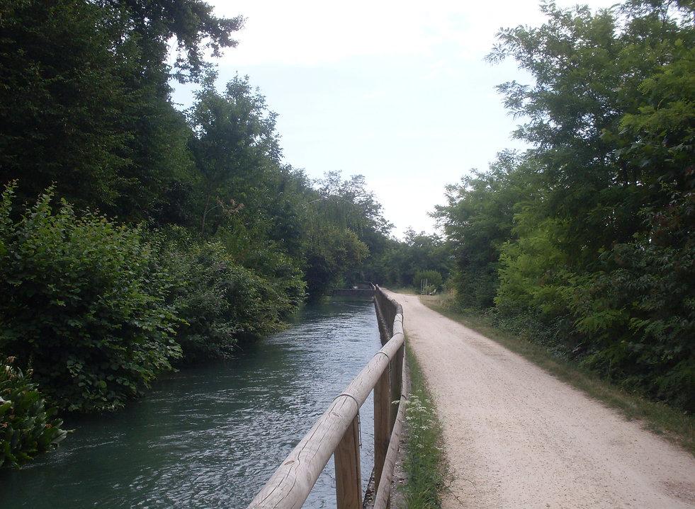 canale del bosco fino a pederiva (2).JPG