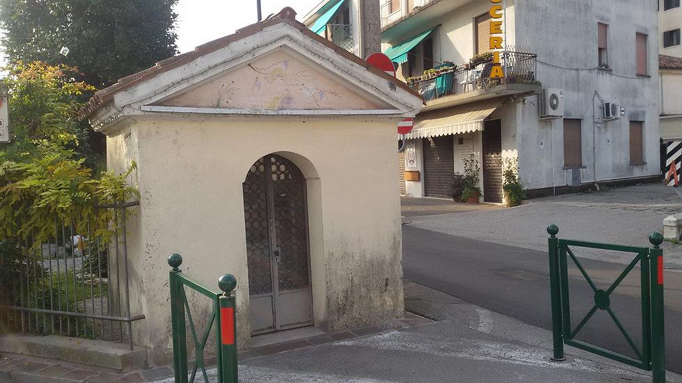 CAPITELLO DI VIA NERVESA  (1).jpg