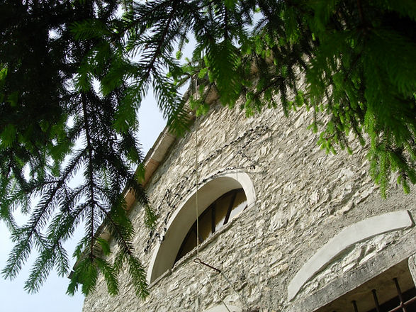chiesetta di santa cecilia (1).JPG