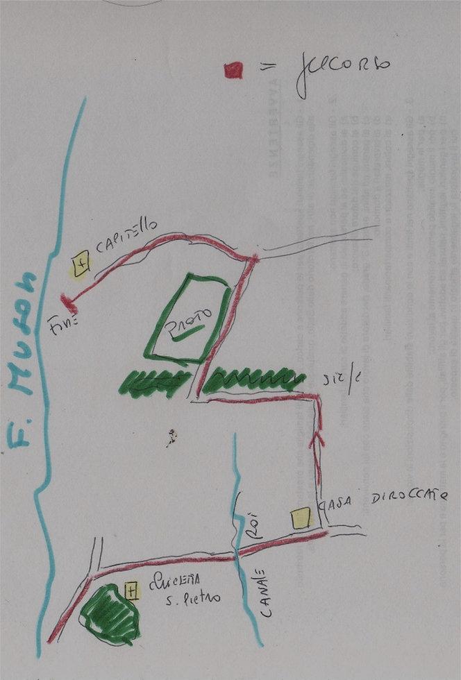 mappa i prai castello di godego.jpg