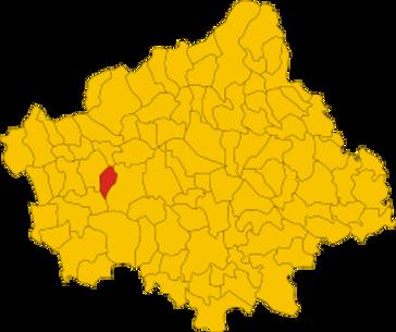 260px-Map_of_comune_of_Caerano_di_San_Ma