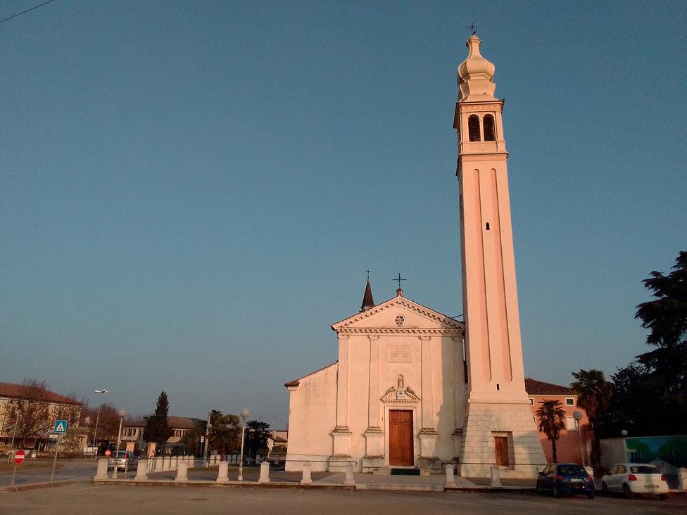 CHIESA DI LEVADA.jpg