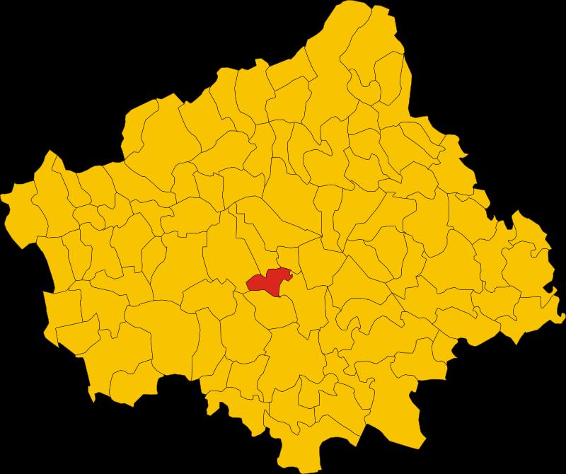 800px-Map_of_comune_of_Povegliano_(provi