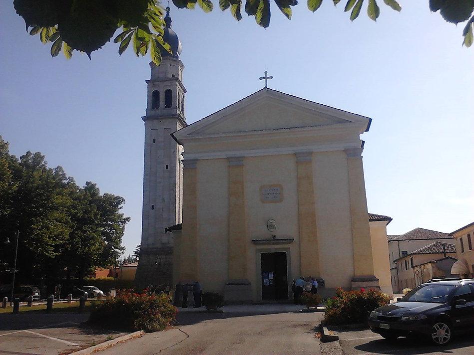 parrocchiale di Paderno.jpg