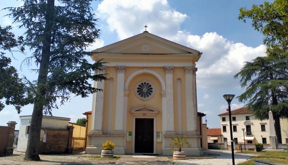 PARROCCHIALE PEZZAN DI CARBONERA (1).jpg