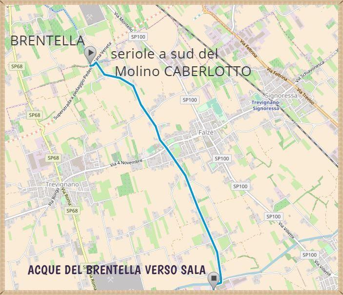 acque del Brentella.jpeg