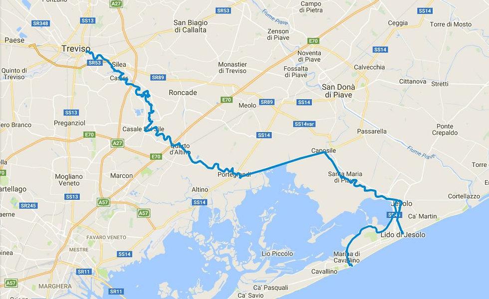 map1-1024x627.jpg