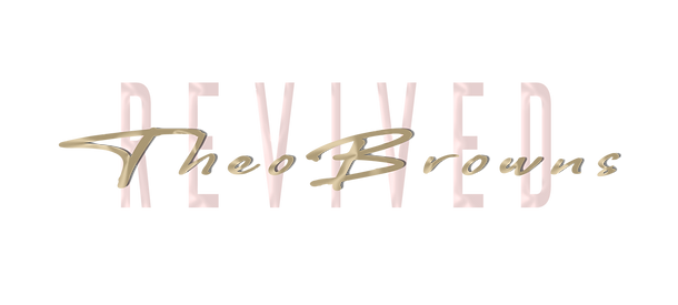 bevel.png