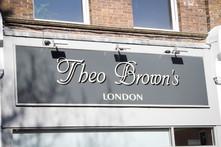 Theo Browns Mar2021-32.jpg