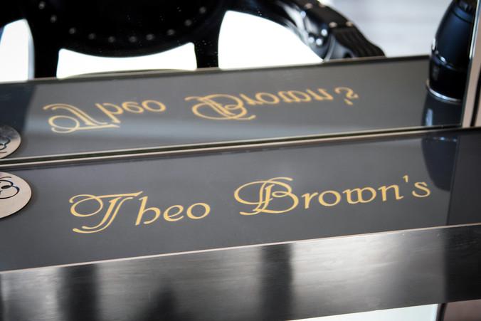 Theo Browns Mar2021-7.jpg