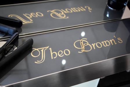 Theo Browns Mar2021-24.jpg