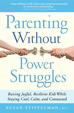 parenting-without-power-struggles-978145