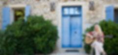 Amelia%20Albers%2C%20Aix-en-Provence_edi