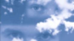 Amelia Albers Himmel_2.jpg
