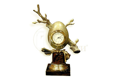"Часы ""Время"""