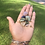 Thumbnail:  Crystal Pendants