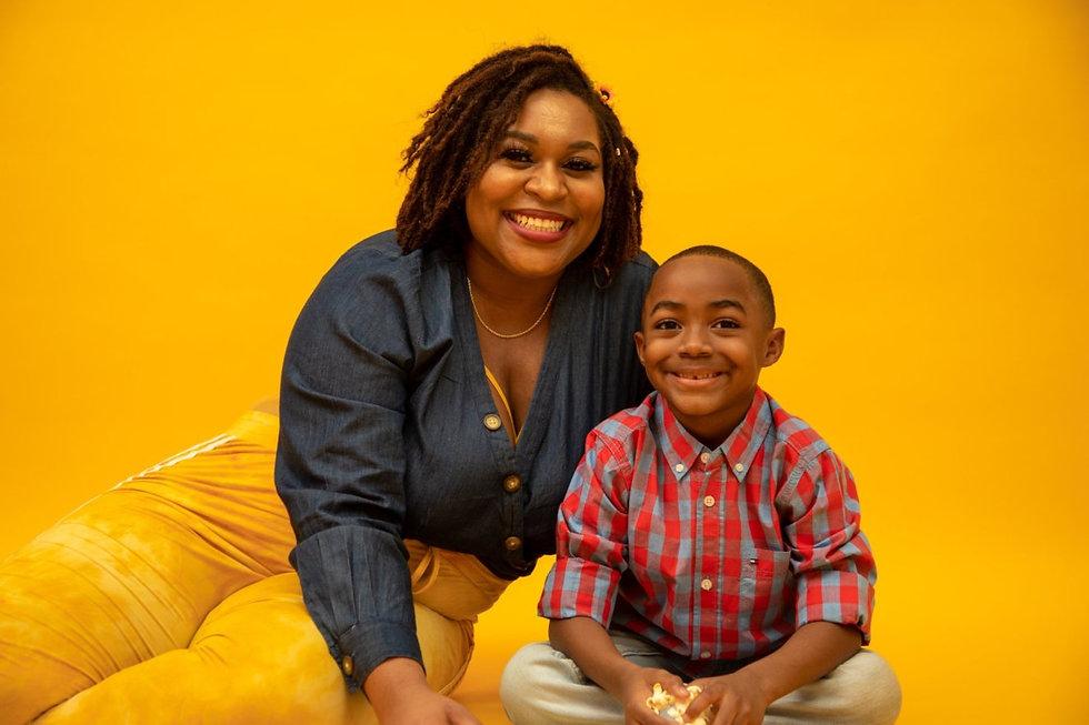 a mom and son.jpg