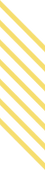 cboost3-yellow.png