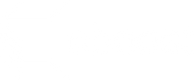 logo-cboost-wit.png