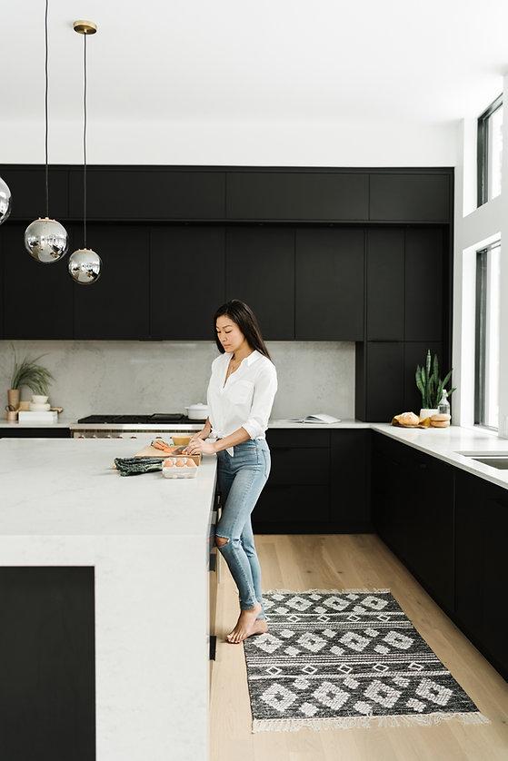 haute-stock-photography-modern-kitchen-collection-final-4.jpg