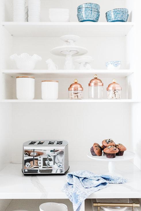 haute-stock-photography-coastal-kitchen-collection-final-6.jpg