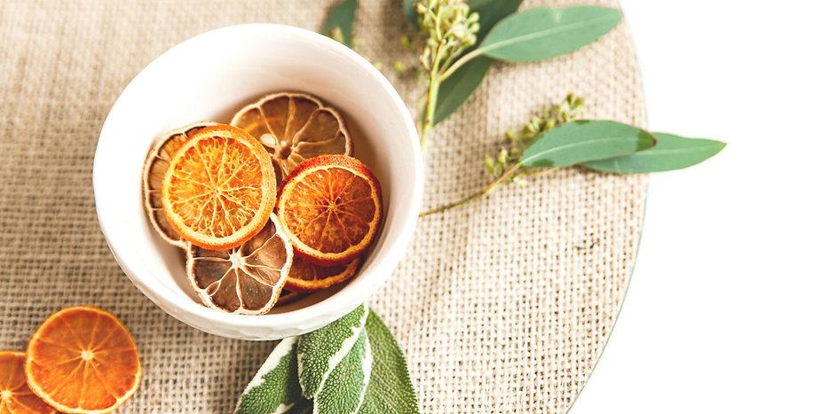 Dried Orange Tea - Banner.jpg
