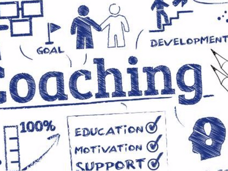 Why Promoting Growth Matters – The Duty of Coaching