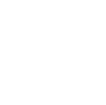 couch white no square-1.png
