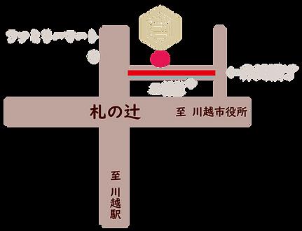 靴鞄修理坂庭地図.png