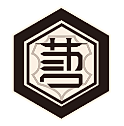 坂庭logo-背景黒用.png