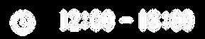 〇2001.sep.fix坂庭web素材_アートボード 1 のコピー 7.png