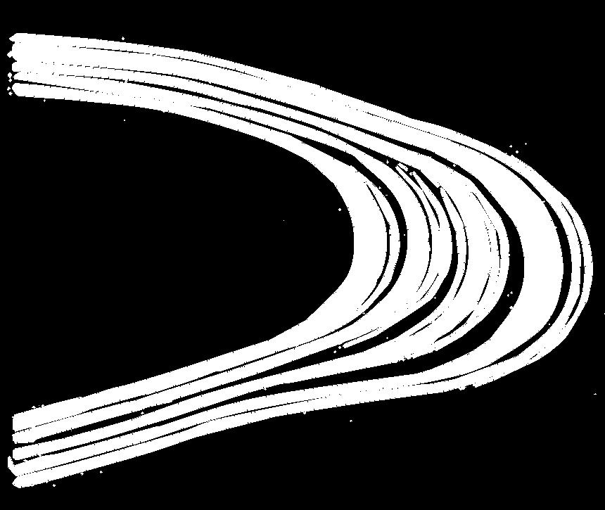 坂庭web素材_アートボード 1 のコピー 2.png