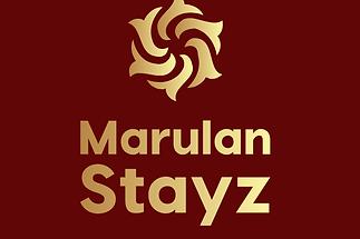 marulan stayz