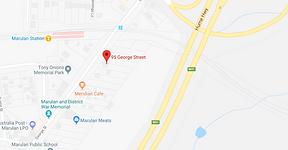 marulan stayz location