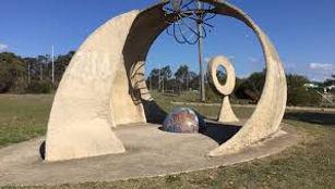 meridian sculpture.jpg