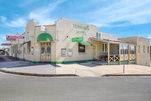 terminus hotel.jpg